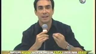 Download Lidando com o homossexualismo - Pe. Fábio de Melo Video