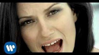 Download Laura Pausini - En Cambio No Video