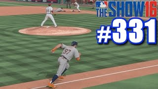 Download FINALLY I'VE DONE THIS! | MLB The Show 16 | Road to the Show #331 Video