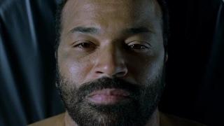 Download Westworld Season 1 Episode 9 ″Open Your Eyes″ Video
