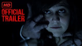 Download Hell Of A Night (OFFICIAL TRAILER) Video