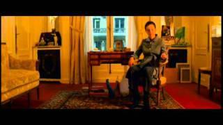 Download Hotel Chevalier (CORTO) di Wes Anderson (2007) Video