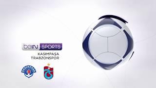 Download Kasımpaşa 0 - 3 Trabzonspor #Özet Video