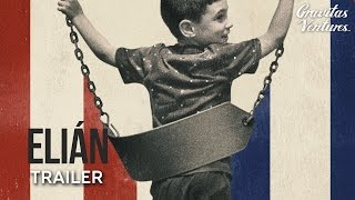 Download Elián | Documentary Trailer | 2017 Tribeca Film Festival Official Selection Video