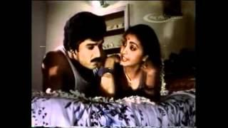 Download Aanantha Kaneer Full Movie Part 5 Video