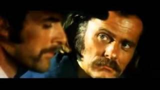 Download A BULLET FOR A STRANGER (1971) Video