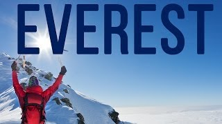 Download How Hard Is Climbing Everest? Video