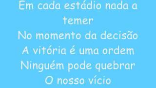 Download Filhos Do Dragão - Letra e Musica Video