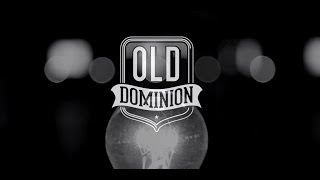 Download Get to know Old Dominion Video