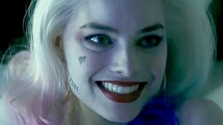 Download The Ending Of Suicide Squad Explained Video