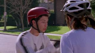 Download Malcolm in the Middle - Funny scenes (Part 6) Video