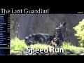 Download The Last Guardian speedrun in 3:50:39 (RTA) Video