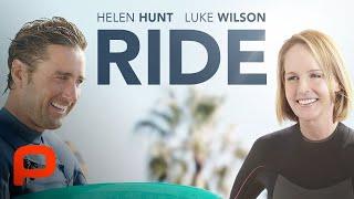 Download Ride (Free Full Movie) Helen Hunt, Luke Wilson Video