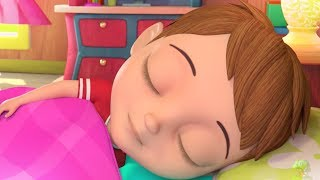Download Are You Sleeping Brother John - Nursery Rhymes for Children by Little Treehouse Video