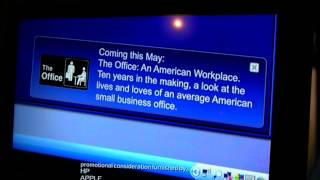 Download The Office - An American Workplace Coming Soon Video