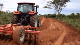Download Road Rapid earth road construction info Video