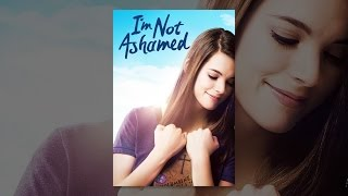 Download I'm Not Ashamed Video