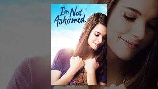 Download I'm Not Ashamed Video