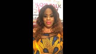 Download Single mother listen to your children Video