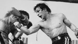 Download THE FIGHT THAT CHANGED BOXING FOREVER - WITNESS - BBC NEWS Video