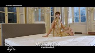 Download LamantinVillaReale BLACK Oro Porta 180s MQ Video