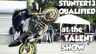 Download STUNTER13 - ″TALENT SHOW″ QUALIFICATIONS IN GEORGIA Video