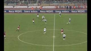 Download roma juventus 4-0 caressa Video