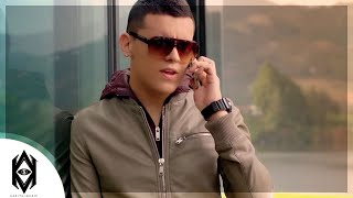 Download Kevin Roldan ft. Maluma Andy Rivera - Salgamos Video