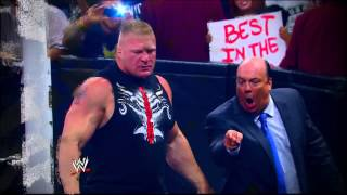 Download The Best vs The Beast Video