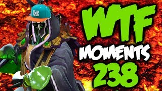 Download Dota 2 WTF Moments 238 Video