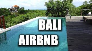 Download Mega AirBnB Unterkunft in traumhafter Gegend auf Bali - Adila Bali ROOMTOUR 🌴 Video