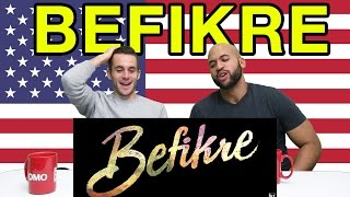 Download Fomo Daily Reacts To Befikre Trailer Video