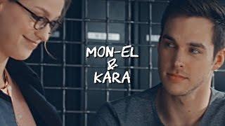 Download Mon-El & Kara   She believes in you. [+2x06] Video