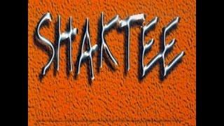 Download Old School Bhangra Mix 4 Video