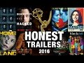 Download Honest Trailers - The Emmys Video