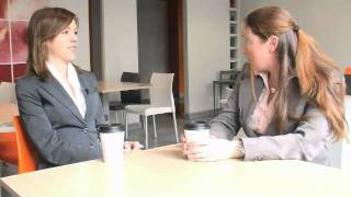 Download Study Business Computing at DIT Video