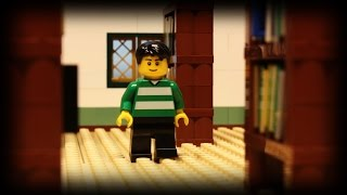 Download Lego Library Video