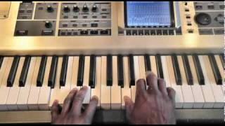 Download How to Play ADELE 'Someone Like You' - Piano Tutorial Video