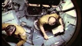 Download Skylab Space Station 1 Part II Video