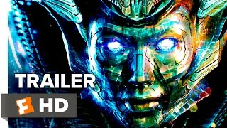 Download Transformers: The Last Knight Final Trailer (2017) | Movieclips Trailers Video