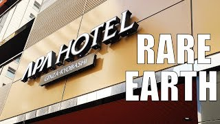 Download The Hotel That Funds Extremism Video