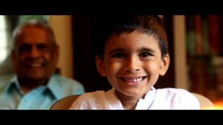 Download SAVE THE GIRL CHILD - A Social ADVERTISEMENT Video