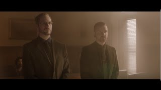 Download Memphis May Fire - This Light I Hold feat. Jacoby Shaddix Video