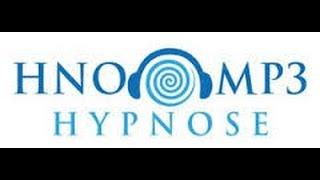 Download HnO Mp3 Hypnose #60: Changer ses comportements vis à vis de l'argent pour l'attirer / Méthode du rév Video