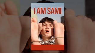 Download I am Sami Video