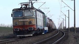Download Trenuri CET Suceava - Editie speciala de 8 Martie (#258) - 08.03.2016 Video
