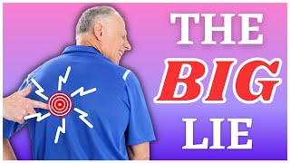 Download The Big Lie about Trigger Points (Knots) & How to Get Rid of Them. Video