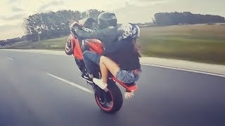 Download LIKE A BOSS #4 Amazing Driving Compilation Video