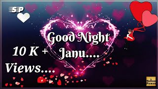 Download Good night lovely whatsapp status video hum teri mohobbat main.... Video