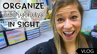 Download Label Everything and Anything   That Teacher Life Ep 46 Video